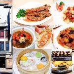 萍子連任擔任2014 ITF第九屆台北國際旅展旅展公民記者得獎通知(無圖) @upssmile向上的微笑萍子 旅食設影