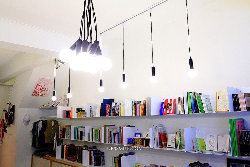 朋丁Pon Ding,複合式藝文展演空間咖啡館,打造自家烘焙咖啡豆品牌,中山站咖啡館,台北獨立書店推薦 @upssmile向上的微笑萍子 旅食設影