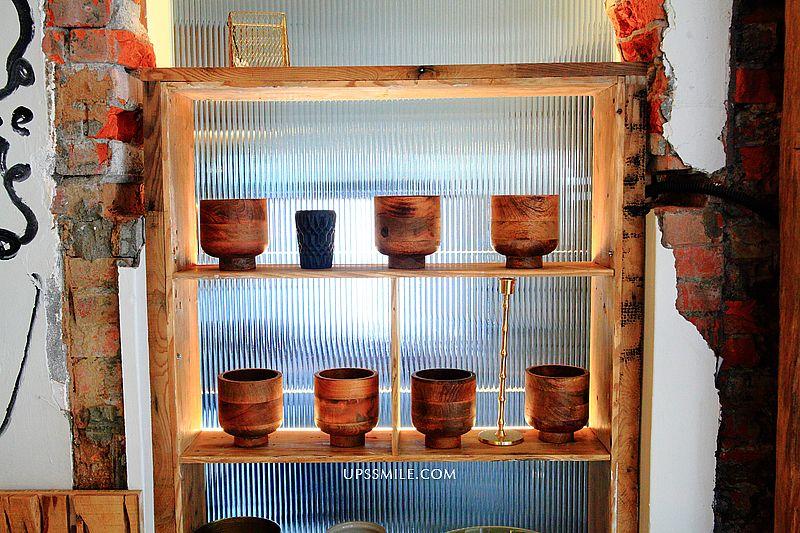 【三峽美食】清琳咖啡,純白鐵皮屋改造古董歐風咖啡館,三峽甜點咖啡館推薦,IG網美打卡景點,新北寵物友善餐廳 @upssmile向上的微笑萍子 旅食設影